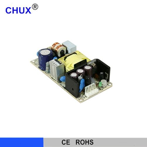 Open Frame Power Supply PS-35 35w 12v 24v 5v On Board Type SMPS